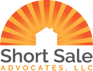 Short Sale Advocates, LLC